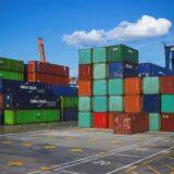 【テラロジ】優秀なアメリカ転送会社&国内契約倉庫について3分で解説