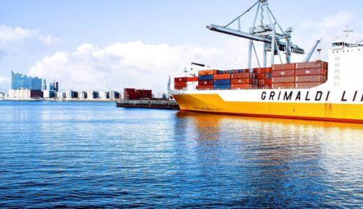 それって輸入して大丈夫⁉輸入禁止品と輸入規制品について3分で解説!