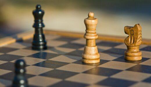 【輸入ビジネス】手堅い資金戦略の3つのポイントをお伝えします