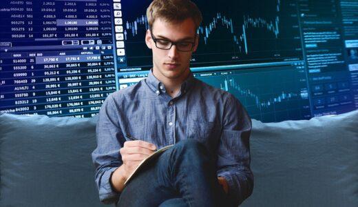 【輸入ビジネス】為替の基礎を3分で解説!ドルを円に換算する簡単な方法とは?